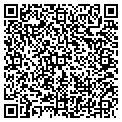 QR code with Fairfield Fashions contacts