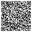 QR code with Demetri Homes contacts
