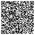 QR code with W T Building Services contacts