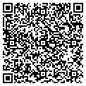 QR code with Integrity Marketing & MGT Co contacts