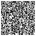QR code with Cross County Judge contacts