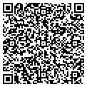 QR code with Kodiak Tax Service contacts