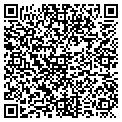 QR code with Rayovac Corporation contacts