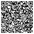 QR code with Confidence Music contacts