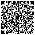 QR code with David Brown Automotive contacts