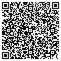 QR code with Cox Implenment Inc contacts