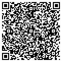 QR code with Certified Termite & Pest Control contacts