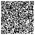 QR code with League of Women Voters of US contacts