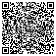 QR code with Gregorys Hair contacts