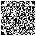 QR code with Arkansas Counseling Assoc contacts