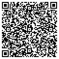 QR code with Morrilton Municipal Airport contacts