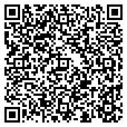 QR code with Teppco contacts