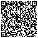 QR code with Stanton Hog Dog Breeder contacts