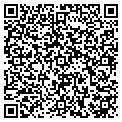 QR code with Pass It On Consignment contacts