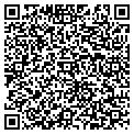 QR code with Classic Real Estate contacts