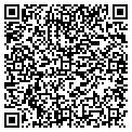 QR code with Rolfe Chapel Assembly Of God contacts