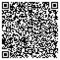 QR code with Oxford Janitorial Service contacts