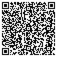 QR code with Super 1 contacts