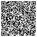 QR code with DC Christie Watson contacts