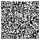 QR code with Protective Industrial Flooring contacts