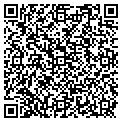 QR code with First Saint Mark Baptist Charity contacts
