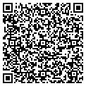 QR code with Engineers Federal Credit Union contacts