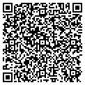 QR code with Buttercrust Bakeryds Inc contacts