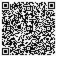 QR code with Faye's Place contacts