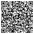 QR code with The Barbaramenard contacts