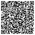 QR code with Touch of Class contacts