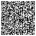 QR code with American Overhead Garage Door contacts