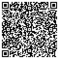 QR code with Sharper Image Retail Store contacts