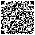 QR code with Double A Farms contacts