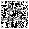QR code with Multi Media Printing & Awards contacts
