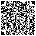 QR code with Texarkana Restaurant Eqpt Exch contacts