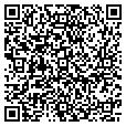 QR code with Oak Grove Baptist Church contacts