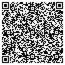 QR code with Professonal Billing Consulting contacts