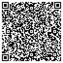 QR code with Kiana City VPSO contacts