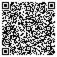 QR code with Harlans Painting contacts