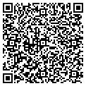QR code with Health Care For Women contacts