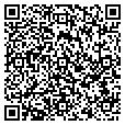 QR code with Bryant Preserving Co contacts
