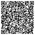 QR code with Lynn Rbecca L Attorney At Law contacts