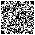 QR code with Yankee Candle Co contacts