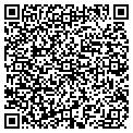QR code with Allen C McKnight contacts