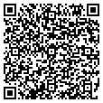 QR code with John M Hope MD contacts