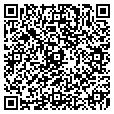 QR code with 4 W Air contacts