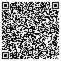 QR code with Fordyce & Princeton Railroad contacts