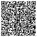 QR code with Cove Creek Woodworking contacts