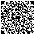 QR code with Brookland Septic Tank Service contacts