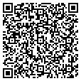 QR code with Sunset Body Shop contacts